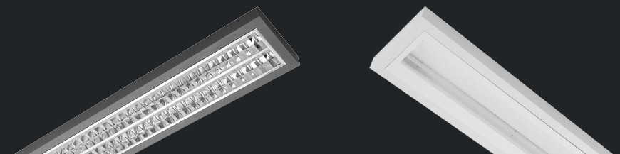 arel ltv shop. Black Bedroom Furniture Sets. Home Design Ideas