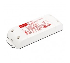 20W Constant Current LED Driver