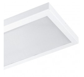 NAOS MP  LED 2F 34W L1180mm