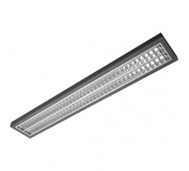 AREL D  LED 26W L1245mm non-dim