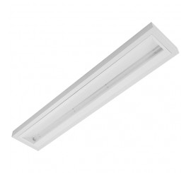AREL DI  LED 56W L1245mm direkt/indirekt
