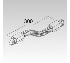 LKM OVAL 3~ | Verbinder flexibel