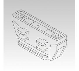 LKM EINBAU 3~   Verbinder linear