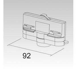 DKM DALI | Adapter 10kg