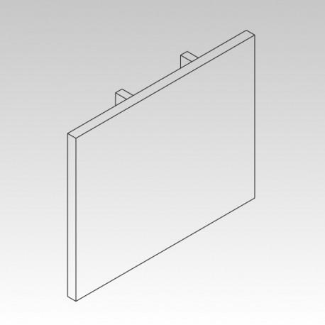LKM OVAL 3~ | Adapter 10kg
