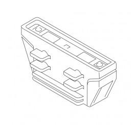 DKM DALI | Verbinder linear mechanisch
