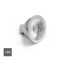 MR16 6W 12V GU5.3