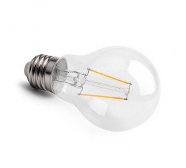 LED AGL Kerzenlicht