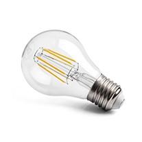 LED klassische Bauform