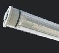 FR50 LED