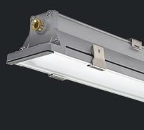ALUMAX LED